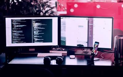 Diseño y desarrollo web HTML5 y CSS