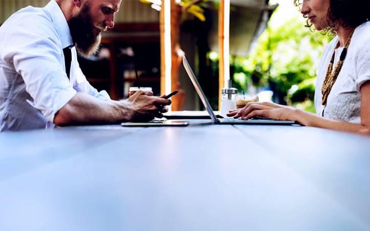 curso transformacion digital en ventas