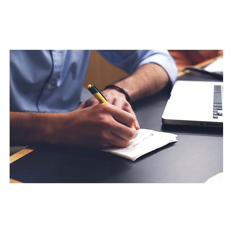 Certificado de profesionalidad de Operaciones auxiliares de servicios administrativos y generales (ADGG0408)