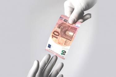 EBOOK - Medidas de apoyo financiero para los autónomos