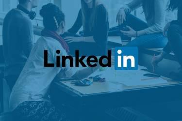 Saca el máximo partido de tu perfil de LinkedIN