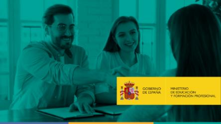 Certificado de profesionalidad Gestión integrada de Recursos...