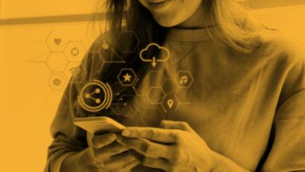 Transformación digital en la empresa