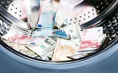 Obligaciones básicas de prevención de blanqueo de capitales y...