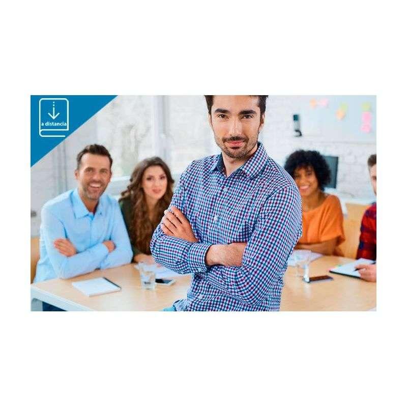 Dirección de la Actividad Empresarial de Pequeños Negocios o Microempresas