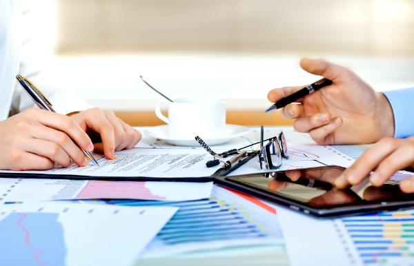 Los procedimientos de seguimiento y control pueden afrontarse con seguridad si se cumplen las obligaciones establecidas por ley