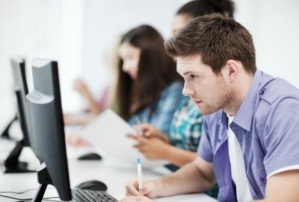 Con este curso de grabador de datos podrás obtener el certificado de profesionalidad correspondiente