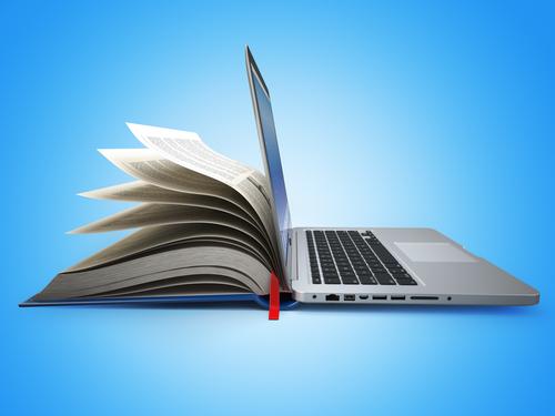 conoce los cursos online gratis de Audiolís