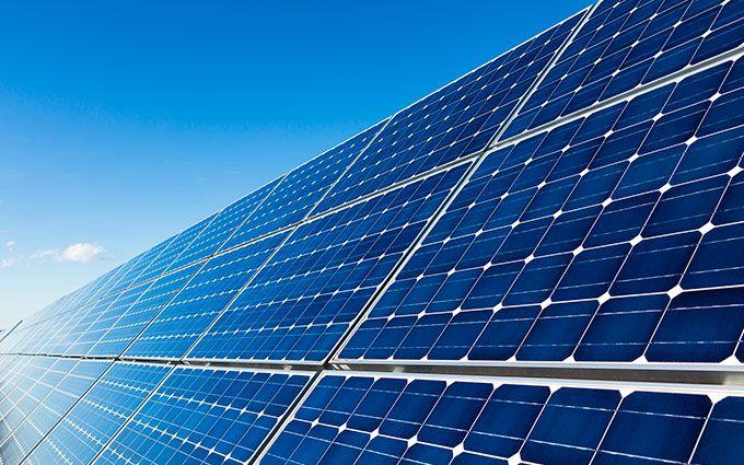 cursos online de energía solar