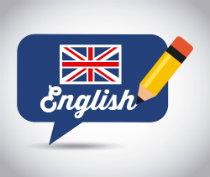 ¿Por qué se pide garantizar el nivel de inglés?