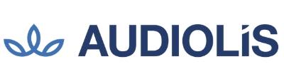 Blog de Audiolís, Cursos de Formación