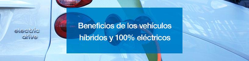 Beneficios-de-los-vehículos-híbridos-y-eléctricos
