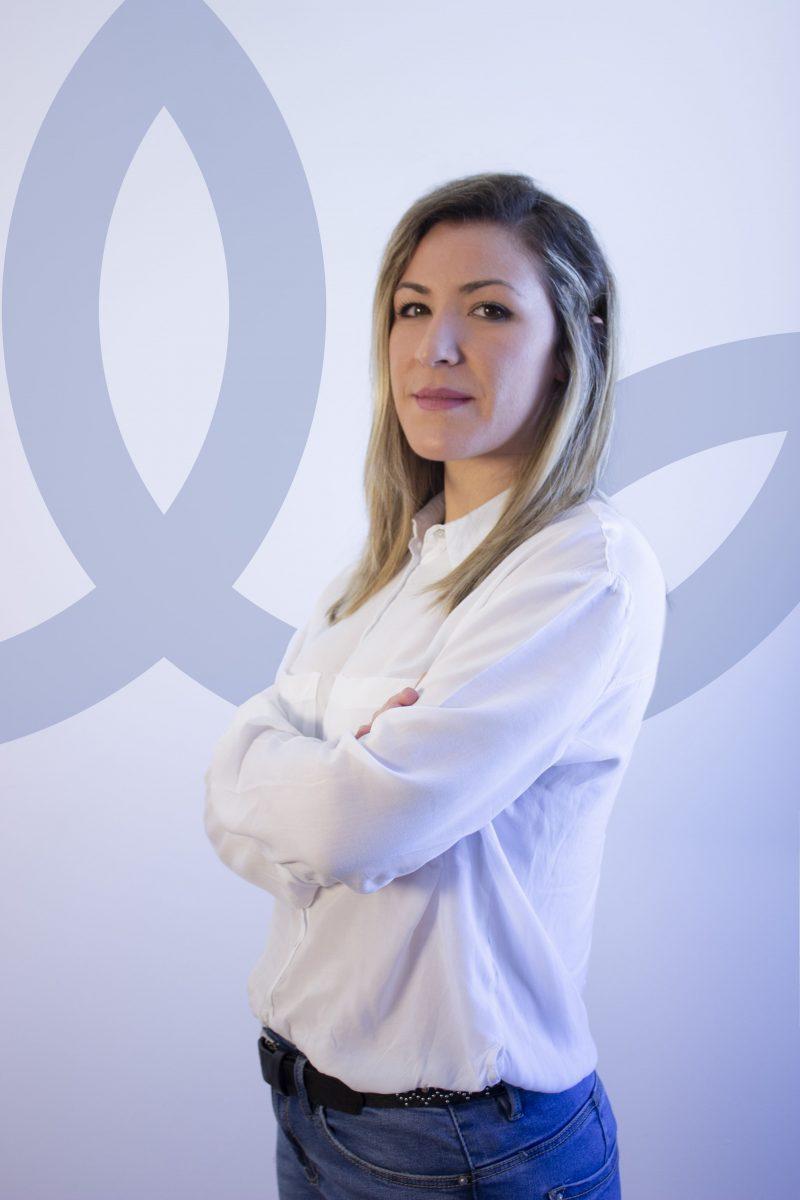 Eva Gálvez