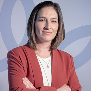 Rosario Tellez