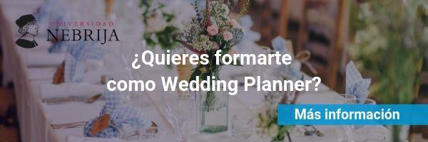 Banner-Wedding-planner-cursos