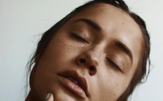 curso maquillaje pecas