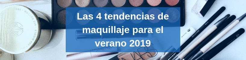 curso maquillaje online