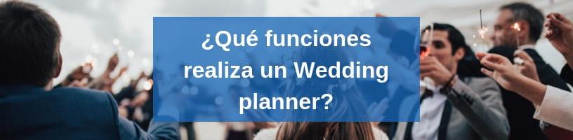 Qué-funciones-realiza-un-Wedding-planner