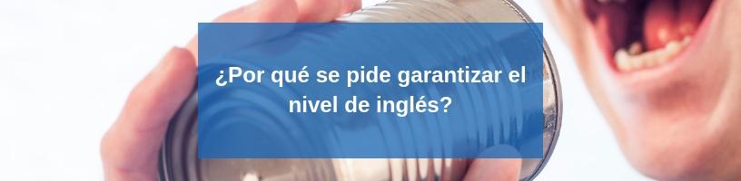 cursos APTIS Málaga