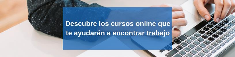 cursos de formación online