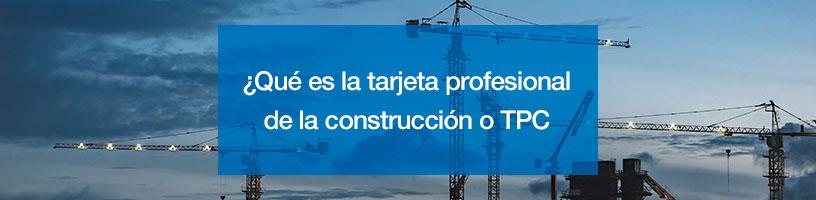 Certificado de profesionalidad de construcción