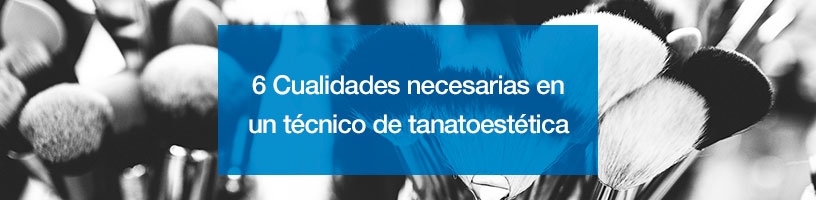 curso acreditado tanatoestetica tanatopraxia