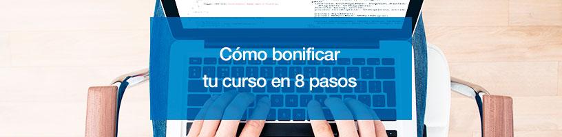 cursos online acreditado