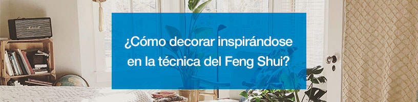 curso acreditado de decoración e interiorismo