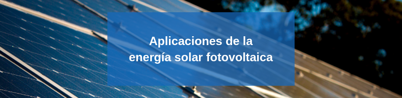 curso acreditado energia solar fotovoltaica