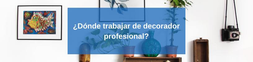 curso-decorador-profesional