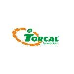logo-autoescuela-torcal