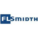 logo-flsmidh