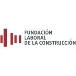 logo-fundacion-construccion