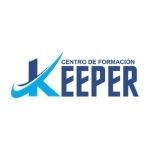 logo-keepr