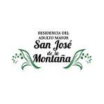 logo-san-jose-montana