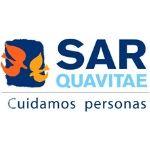 logo-sar-quavitae