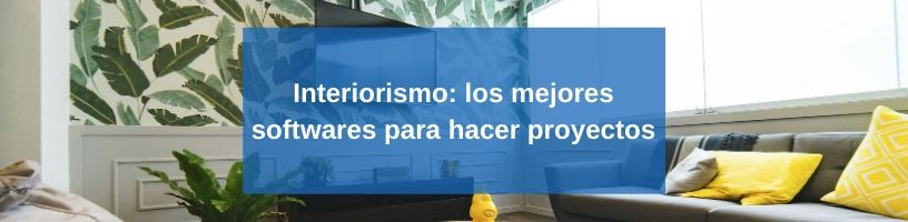 curso interiorismo acreditado
