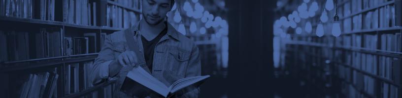23 de abril, el Día del Libro como herramienta del saber