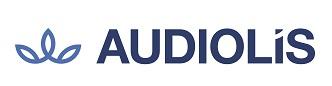 Blog de Audiolís - Cursos de Formación