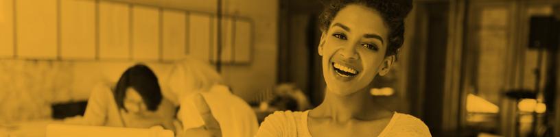 5 competencias que mejorarán tu empleabilidad