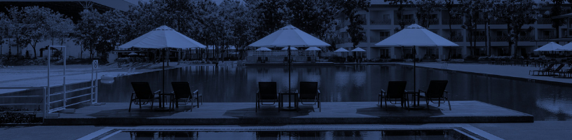 6 funciones claves de un mantenedor de piscinas
