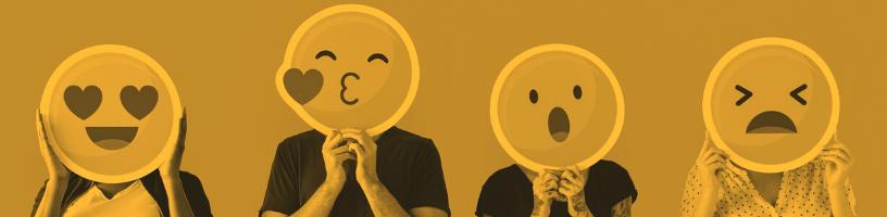 La inteligencia emocional en el ámbito laboral