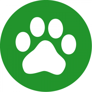 logo-veterinaria
