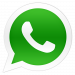 logo-whatsapp-audiolis