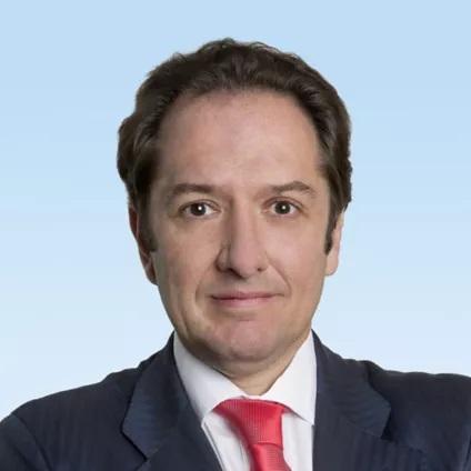 Natán Díaz Carazo