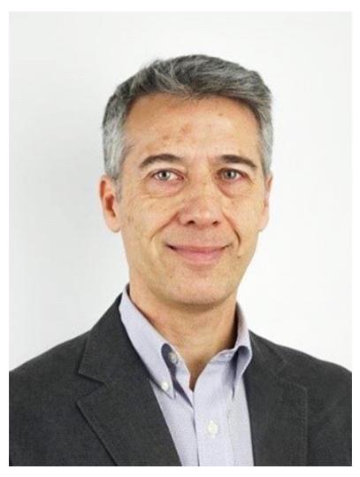 Mario Rodríguez
