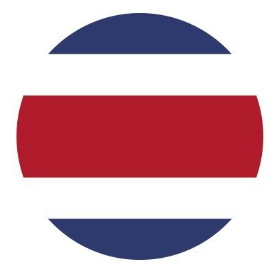 Icono CRC