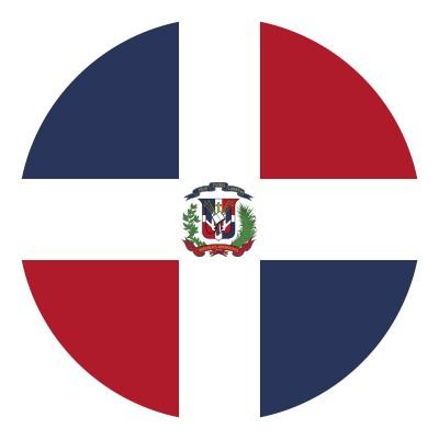 Icono DOP