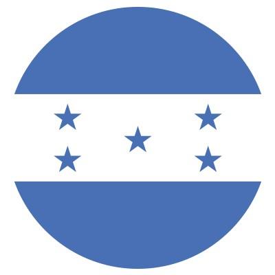 Icono HNL