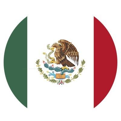 Icono MXN